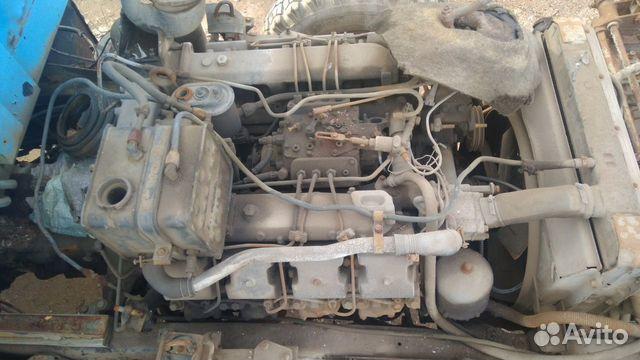 Двигатель камаз 89871436544 купить 2