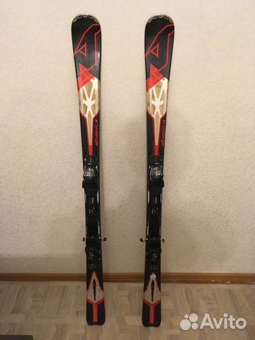 caa009721985 Горные лыжи Nordica   Festima.Ru - Мониторинг объявлений