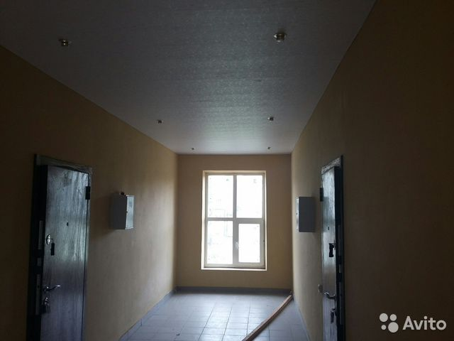 4-к квартира, 169 м², 2/3 эт. 89621692499 купить 6