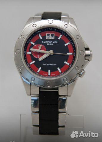 54652cde391d Швейцарские часы   Festima.Ru - Мониторинг объявлений