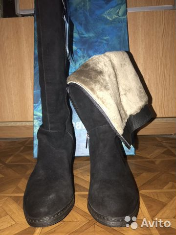 Boots buy 4