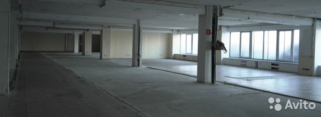 Снять помещение под магазин в москве на авито сибинтек москва аренда офиса