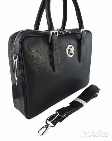 1927a3485da3 Мужская сумка портфель Stefano Ricci LUX арт.2062   Festima.Ru ...