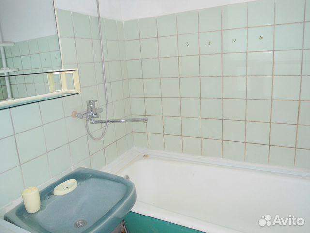 2-к квартира, 50 м², 8/9 эт. 89528904465 купить 4