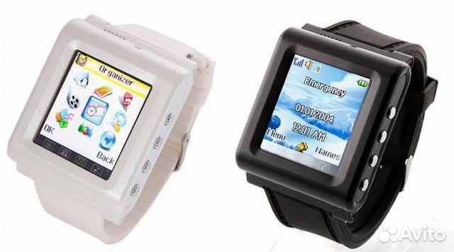 купить китайские качественные часы