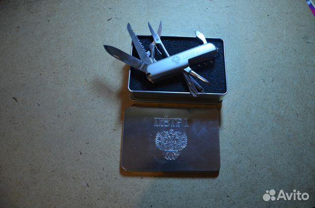 Сувенирный складной ножик 89521810718 купить 2