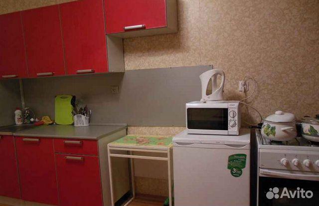 Продается однокомнатная квартира за 2 050 000 рублей. Великий Новгород, Новгородская область, Нехинская улица, 34.