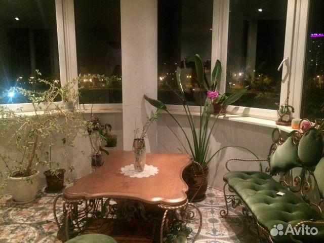 Продается четырехкомнатная квартира за 9 500 000 рублей. р-н Чеховский, г. Чехов, ул. Чехова, 85.