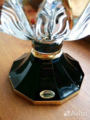 Декоративная ваза Cevik (Италия) 89280329773 купить 5