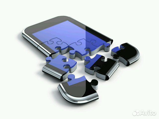 Ремонт телевизоров, планшетов, смартфонов, ноутбук 89823100434 купить 1