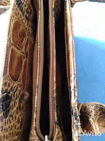 Продам сумку 89278884184 купить 6
