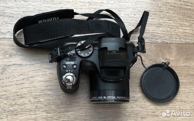 Фотоаппарат 89990865648 купить 3