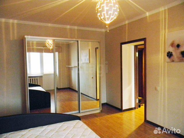 Продается однокомнатная квартира за 2 850 000 рублей. г Орёл, наб Дубровинского, д 74А.