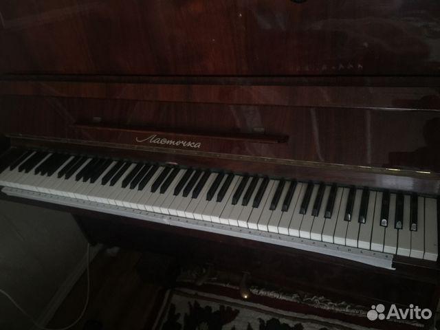 Piano Swallow 89094745609 buy 1