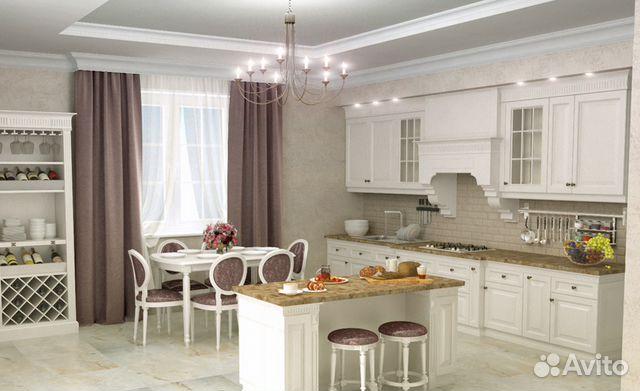 Дизайн интерьера 89511448295 купить 2