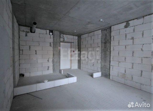 Продается квартира-cтудия за 4 000 000 рублей. Московская обл, г Котельники, ул Сосновая, д 1/5.