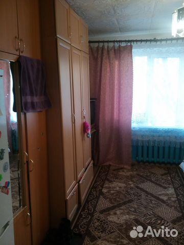 Комната 13.5 м² в 4-к, 2/5 эт. 89116001413 купить 1