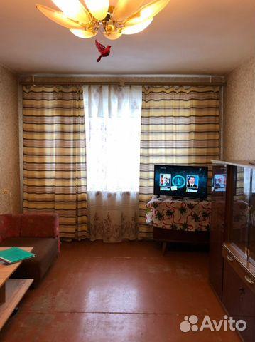 Продается однокомнатная квартира за 1 399 999 рублей. г Мурманск, Ледокольный проезд, д 11.