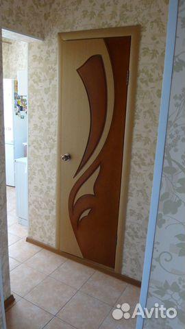 Продается однокомнатная квартира за 1 430 000 рублей. г Кемерово, Комсомольский пр-кт, д 63.