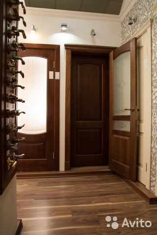 Магазин Дверей 89124806912 купить 6