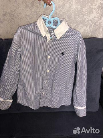 Одежда на мальчиков брендовая б/у 89282547276 купить 3