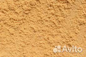 Песок купить 1