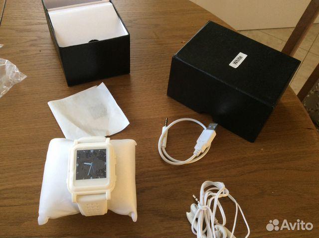 Часы шпаргалка, отличный подарок ребенку 89124902463 купить 7