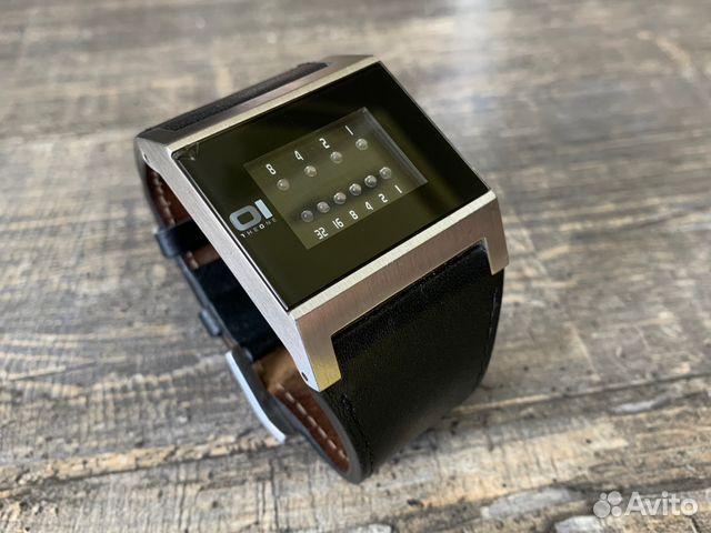 Часы бинарные продам часа при нормо оборудования стоимость ремонтах