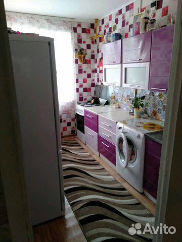 3-к квартира, 47 м², 1/2 эт. 89877209434 купить 7
