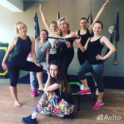 Курсы Для Похудения В Новосибирске. Похудение в Новосибирске: где и как помогут сбросить вес