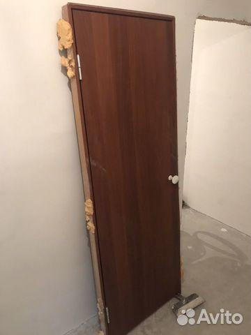 Двери 89202708666 купить 1
