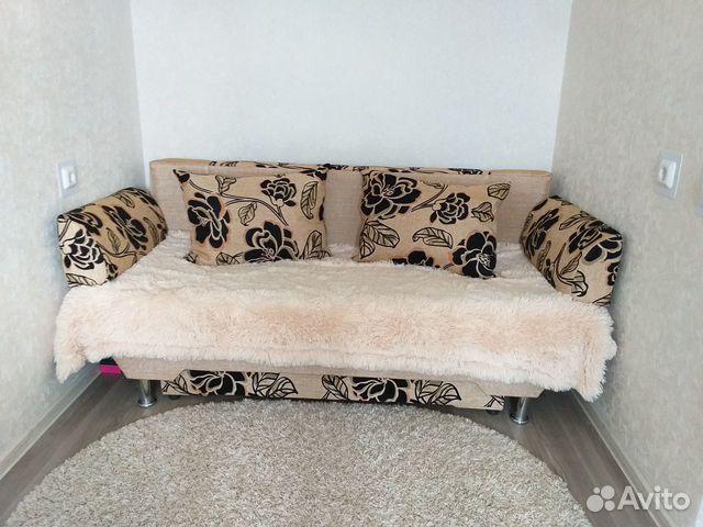 1-к квартира, 28 м², 5/5 эт. 89176705477 купить 3