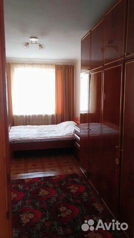 Дом 133 м² на участке 6 сот. 89787769921 купить 10