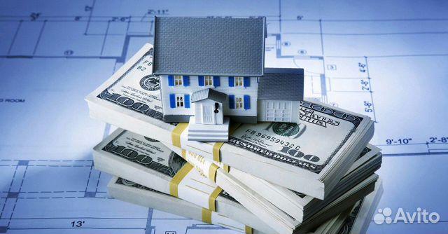 недвижимости на аукционе по банкротству