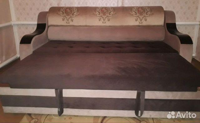 Диван-кровать  89894943113 купить 9