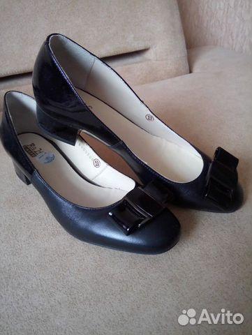 Туфли женские  купить 4