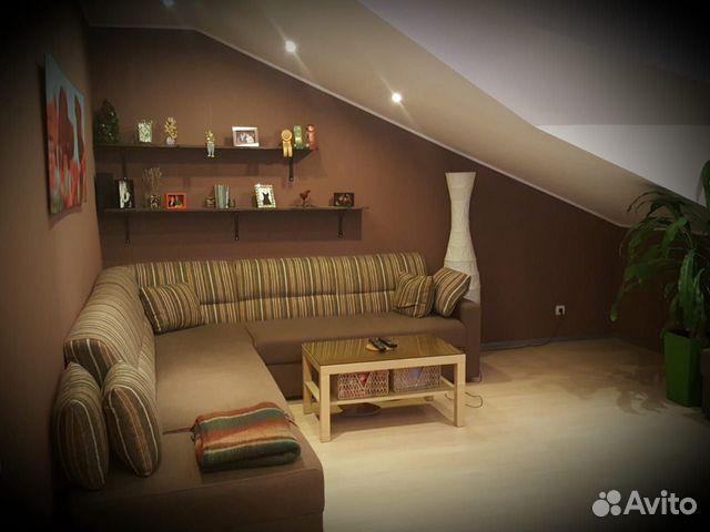 2-к квартира, 70 м², 5/5 эт.  89118902657 купить 3