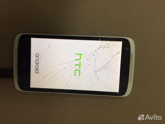 HTC desire 526g купить 1