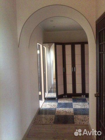 3-к квартира, 65 м², 11/12 эт.  89880681494 купить 9