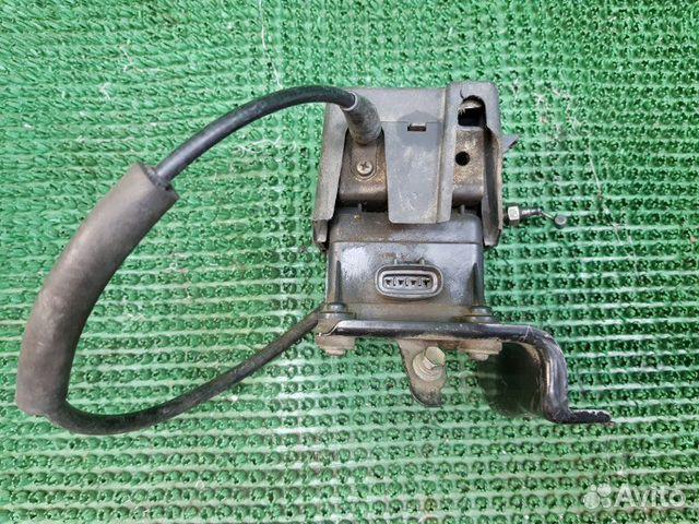 Блок управления круиз-контролем Toyota Matrix 89046875188 купить 3