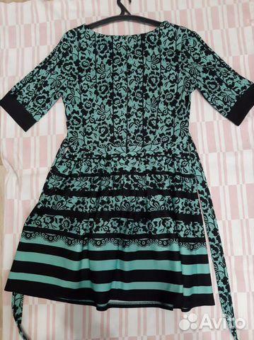 Платье  89231191112 купить 2