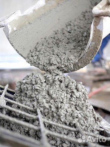 Купить бетон в приморско ахтарском районе бетон барнаул заказать