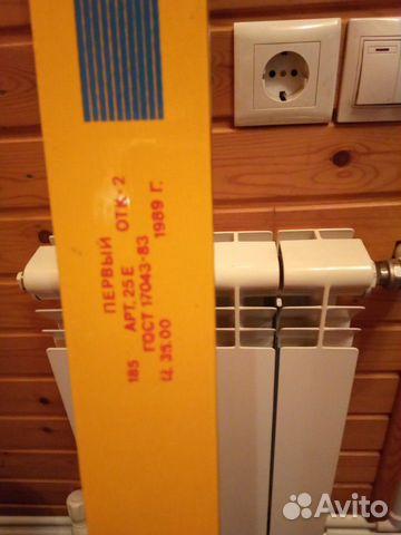 Ski 89137801673 buy 2