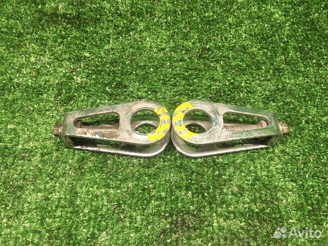 89831314444 Натяжиели цепи приводной Honda CBR900RR SC33