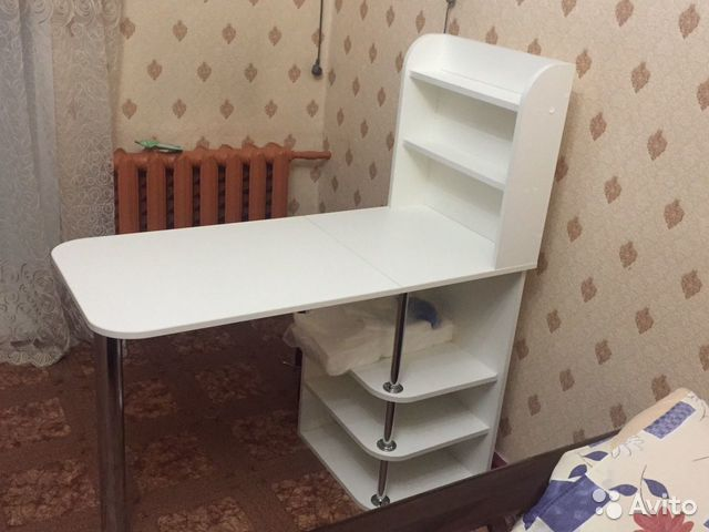 Table for manicure buy 1