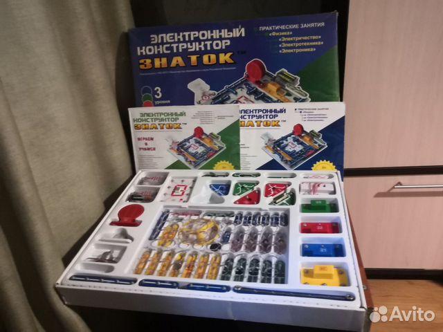 Лего 10698 купить минск