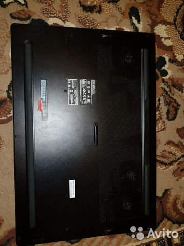 MSI GS65 Stealth 8SE 89372248099 купить 5