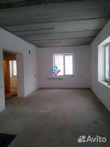 Дом 111.7 м² на участке 5.4 сот. купить 3
