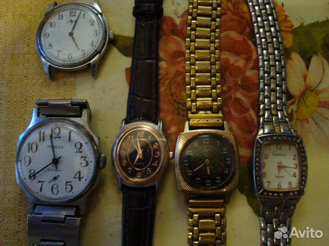 Часы авито на продать как в одинцово часов ломбарды