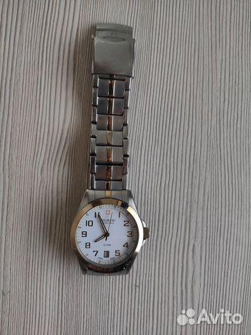 Швейцарские продам часы часы сто нормо в средняя часа стоимость